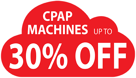 cpap ipswich cpap machines up to 30% off