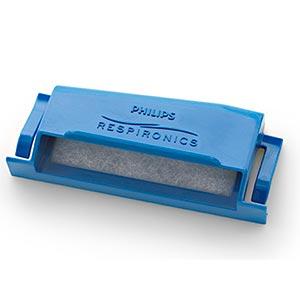 Phillips Respironics Reusable Pollen Filter